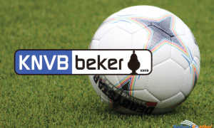 KNVB-beker Oost | 2020-2021 (Update loting 1e ronde)